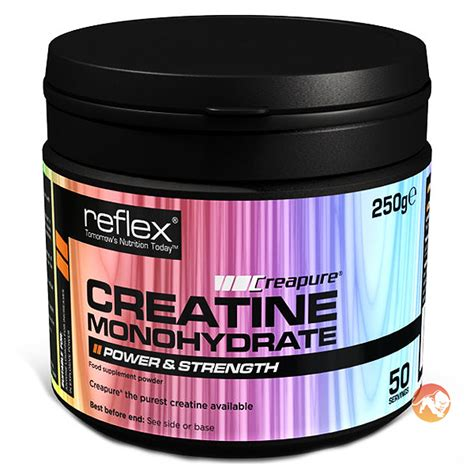 should i creatine cycle supplements when should you cycle them predator nutrition