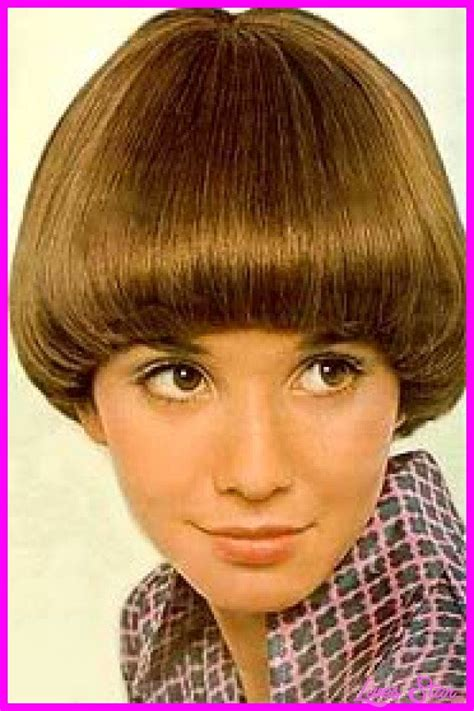 the wedge haircut instructions dorothy hamill haircut 1978 hair
