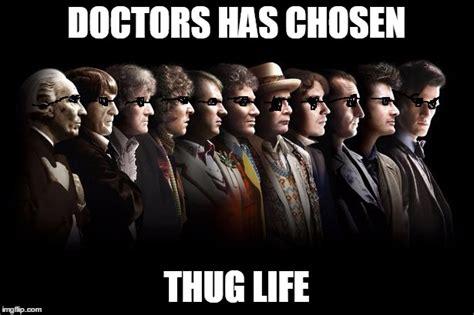 Who Meme - doctor who meme imgflip