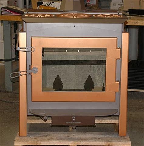 Woodstock Soapstone Ideal Steel Hybrid Woodstock Soapstone Co Blog Ideal Steel Hybrid
