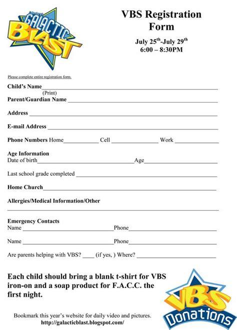 design form using vbscript free vbs registration form template vbs pinterest