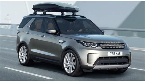 new land rover prices land rover discovery for sale 2017 land rover discovery