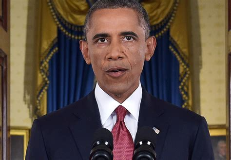 president obama we will degrade and ultimately destroy obama orders military caign to degrade and ultimately