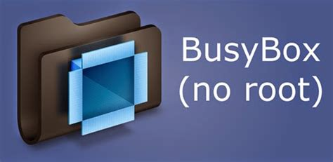 busybox 1 17 1 apk busybox pro no root 3 41 apk apkradar