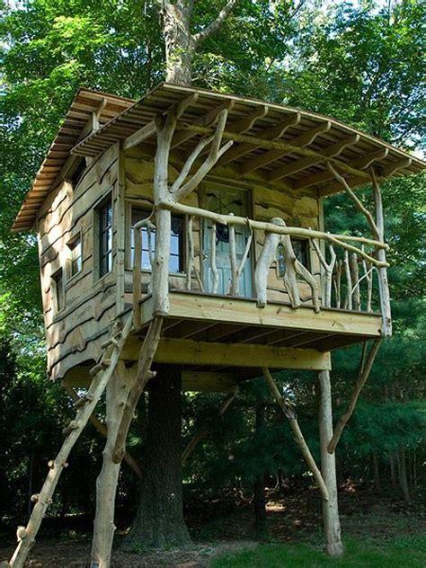 desain interior rumah pohon 15 desain rumah pohon impian terkeren aparumah com page 11