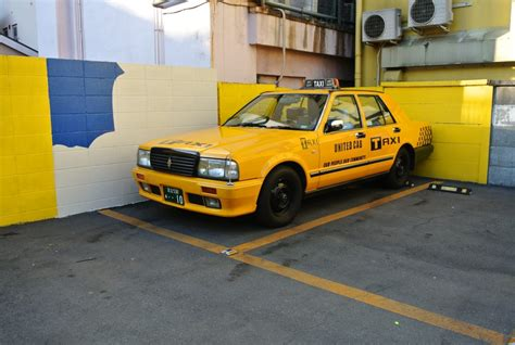 Rsw Taxi Mba by Drivethru Jp