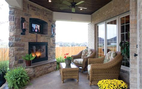 covered outdoor living spaces house ideas outdoor patio outdoor living spaces outdoor