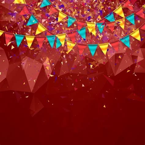 party background design download party background design vector free download