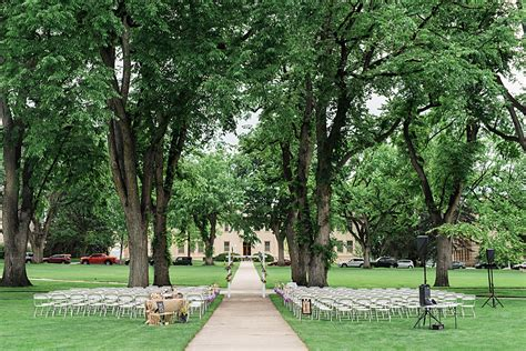 wedding venues fort collins colorado state wedding in fort collins