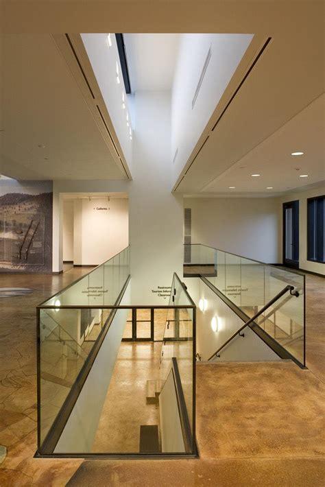 modernist interior design museum interior design decobizz com
