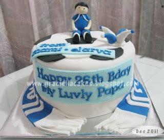 graciella cakes birthday manye cake wedding cupcake cake bandung  cakeshop