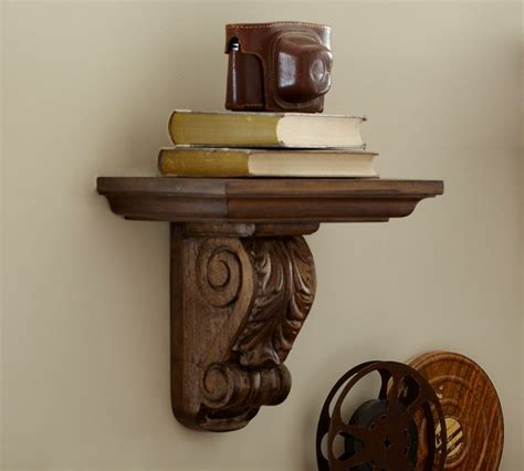 Decorating Ideas With Corbels Architectural Corbel