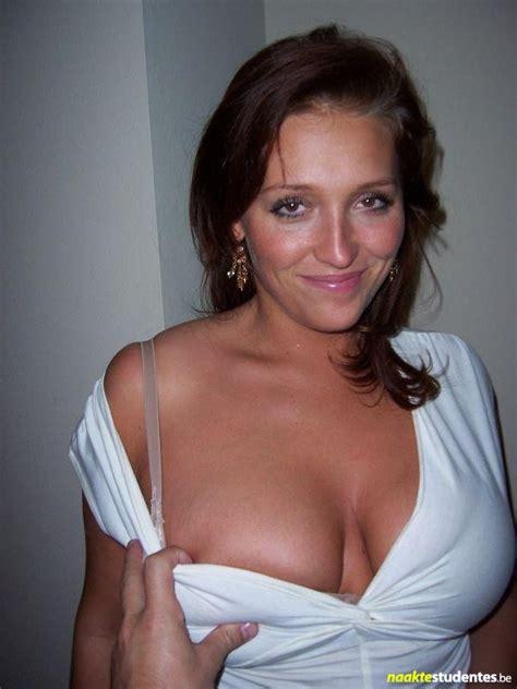 Yolanda Cardona Costco Cybex Cr