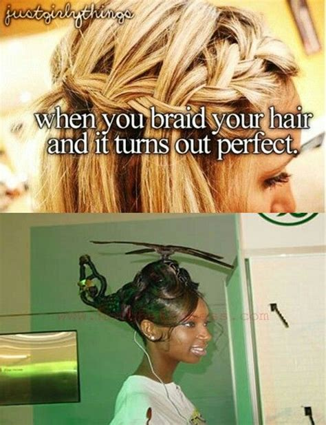Just Girly Things Memes - the 25 best justgirlythings parody ideas on pinterest