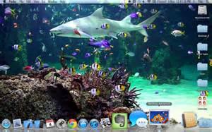 Windows Seven Fish HD desktop wallpaper : Widescreen : High Definition