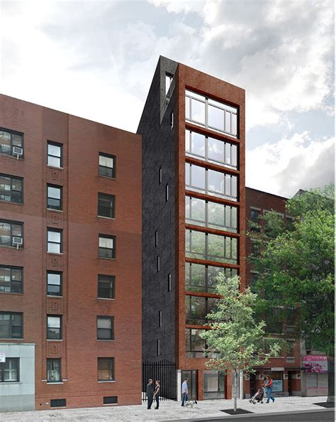 section 8 housing in new york city affordable housing buildings new york pictures to pin on