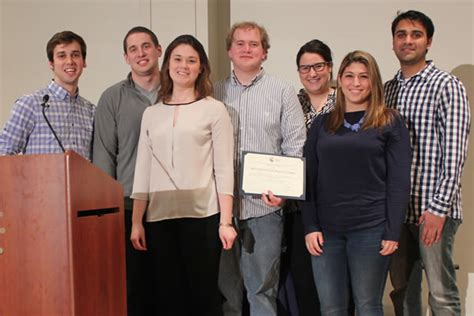 design management guide charles pankow foundation drexel student design team wins most innovative award at