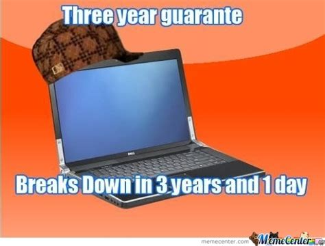 Meme Laptop - laptop memes best collection of funny laptop pictures