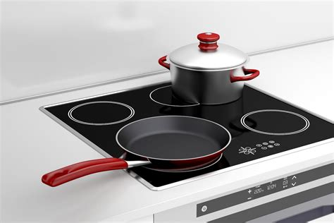 kitchen cookware induction best induction cookware sets buyer s guide and reviews december 2017
