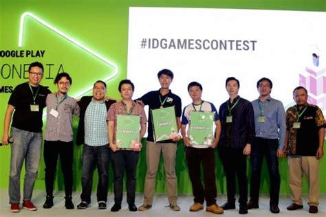 download gak nyangka inilah pasukan terbaik di dunia yang inilah mobile games lokal terbaik versi google play