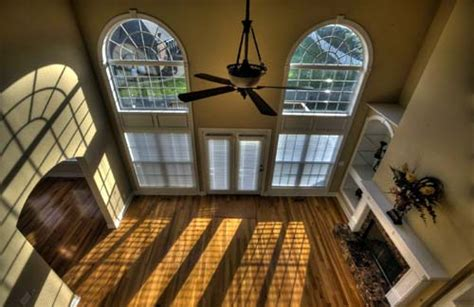 home layout mistakes top 10 bad home design mistakes 2014 edition louisville