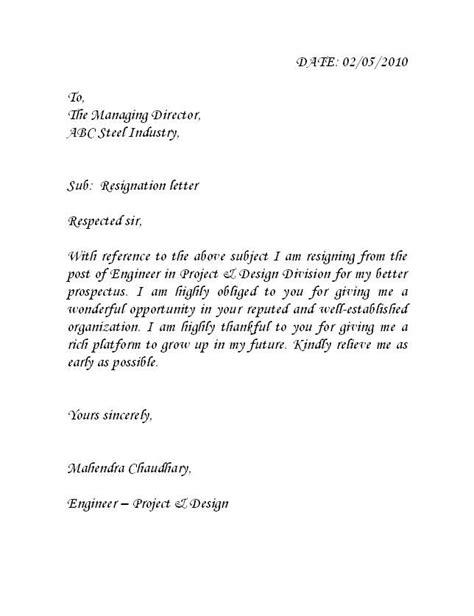 application letter rn heals unique resume sle for rn heals festooning