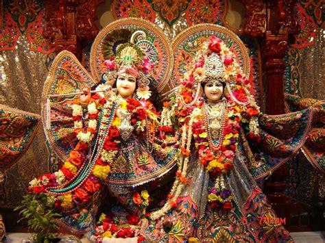 shri radha krishna lovely hd wallpapers hd wallpaper pictures