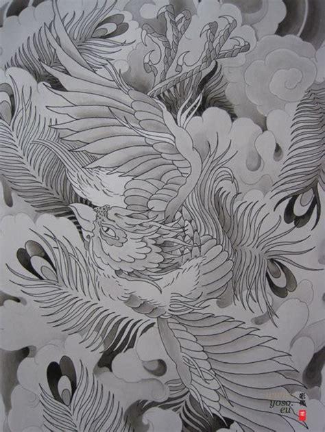 phoenix tattoo nz phoenix tattoo design tattoo pinterest phoenix