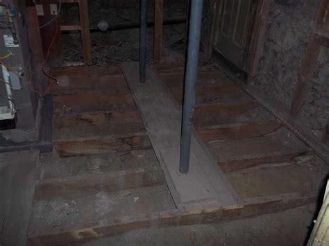 dirt floor basement images frompo