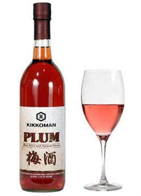 Plumb Wine by Welcome To Sushi Garden Wine Selection Welcome To Sushi