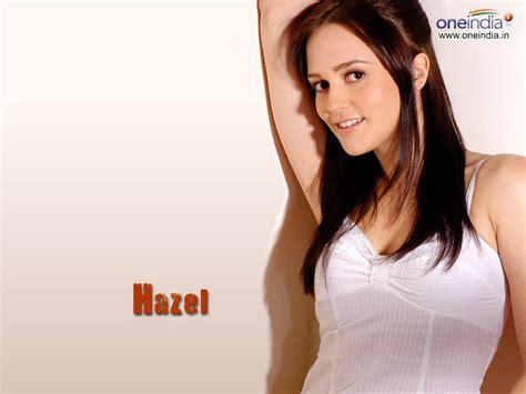 hazel keech hq wallpapers hazel keech wallpapers 2925 filmibeat wallpapers