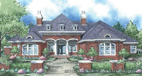 wellington house designs house plan wellington sater design collection