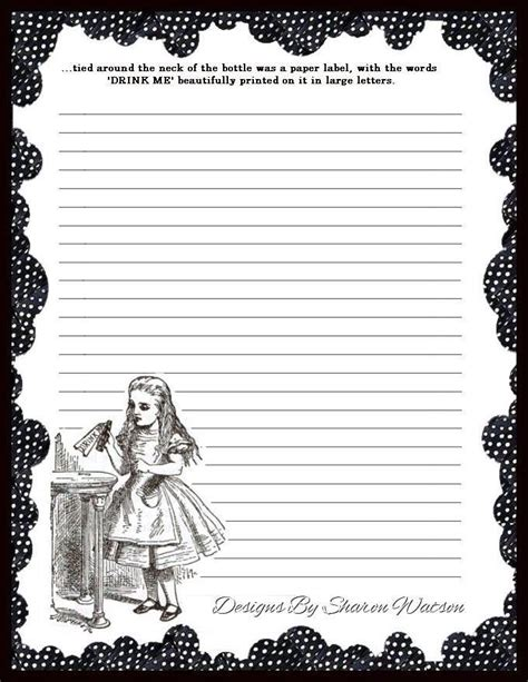 writing paper for pens pin by jacob houck on pen pal paper