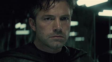 To Replace In Batman Sequel by Rumor Matt Reeves Has Batman Replacement In Mind If Ben
