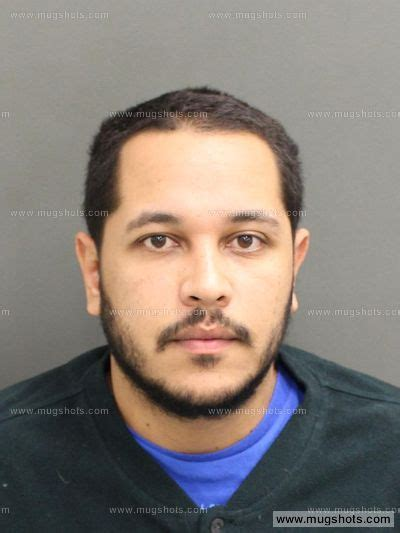 Lucas County Arrest Records Lucas Acosta Mugshot Lucas Acosta Arrest