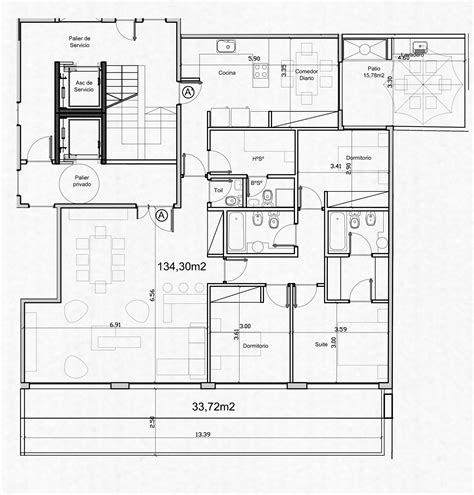 msg floor plan msg floor plan gl homes floor plans u2013 meze how