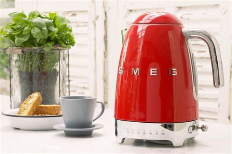 Best Kettles 2018: The 9 best for the perfect cuppa