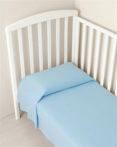 prenatal lenzuola coperta in pile azzurra pr 233 natal store