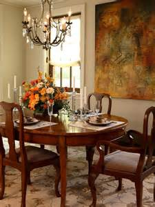 dining room artwork ideas dining room light fixtures hgtv