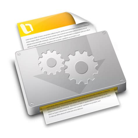 icon format converter digoon blog macで xlsx ファイルが開けない を解決してくれたフリーソフト open xml