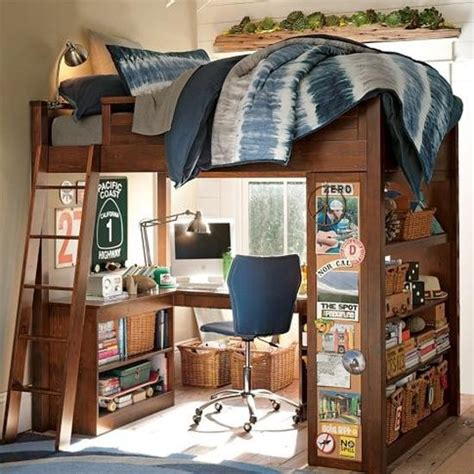 storage ideas for boys bedroom 25 back to school kids room decorating ideas highlighting