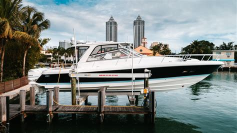 intrepid boats 475 price 2014 intrepid 475 sport yacht power boat for sale www