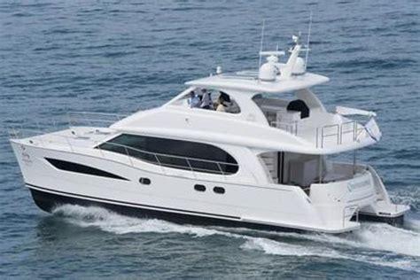 catamarans for sale new jersey power catamaran boats for sale in new jersey boats