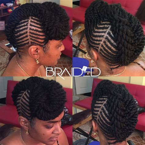 natural hair style in ghana 25 best ideas about long cornrows on pinterest small