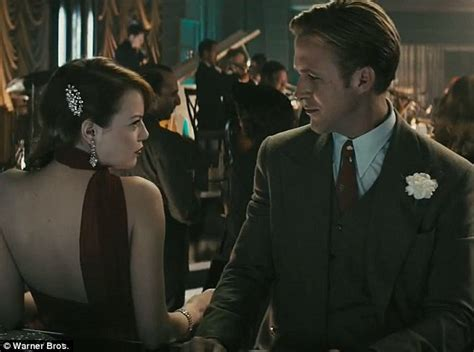 emma stone take me away ryan gosling and emma stone back between the sheets again