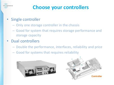 how to choose hardware how to choose your san storage hardware for beginners