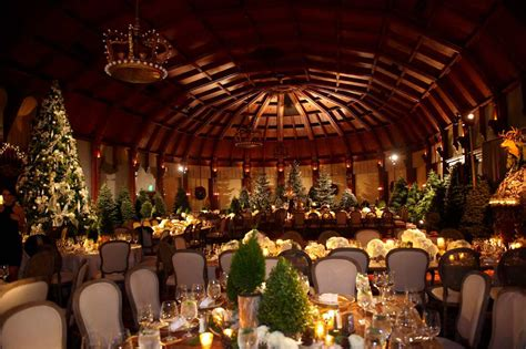 winter wedding ideas festive holiday and christmas d 233 cor