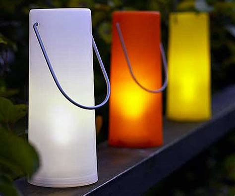 ikea solar lights review eco gadgets ikea debuts solar powered lights for eco