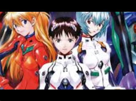 film anime giapponesi da vedere anime completi su youtube lista film e serie 2014 youtube