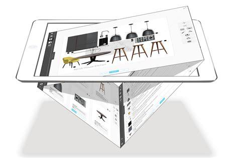 new home builder design center 100 new home builder design center 100 home design
